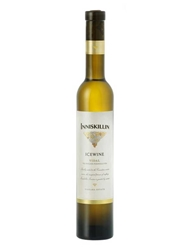 Inniskillin Vidal Ice Wine Niagara Peninsula 2014 375ML Bottle