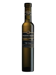 Jackson-Triggs Vidal Ice Wine Proprietors Reserve 187ML Bottle