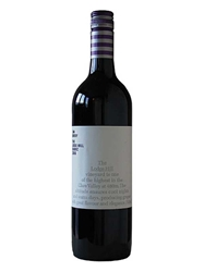 Jim Barry The Lodge Hill Shiraz Clare Valley 2013 750ML Bottle