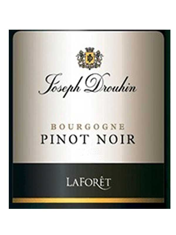 Joseph Drouhin Joseph Drouhin Laforet Pinot Noir
