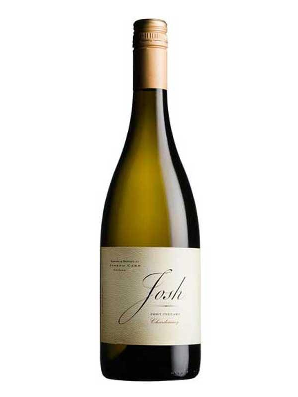 Josh Cellars Josh Cellars Chardonnay North Coast 2015
