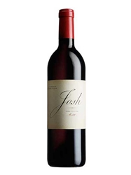 Josh Cellars Merlot 750ML Bottle