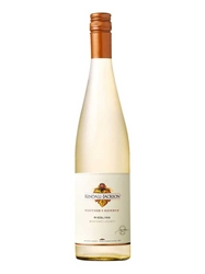 Kendall-Jackson Riesling Vintners Reserve Monterey County 750ML Bottle