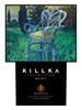 Killka Collection Malbec Uco Valley, Mendoza 750ML Label