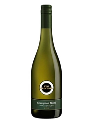 Kim Crawford Sauvignon Blanc Marlborough 2018 750ML Bottle
