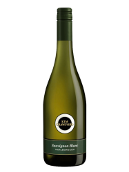 Kim Crawford Sauvignon Blanc Marlborough 750ML Bottle