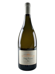 Kiralyudvar Tokaji Furmint Sec 750ML Bottle