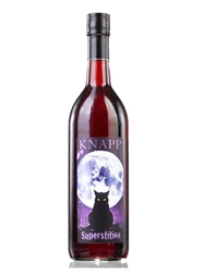 Knapp Winery Superstition Finger Lakes NV 750ML Bottle