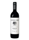 Layer Cake Primitivo Puglia 750ML Bottle