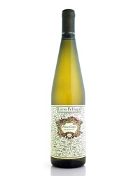 Livio Felluga Pinot Grigio Collio 750ML Bottle