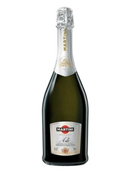 Martini & Rossi Asti Spumante 750ML Bottle
