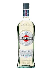 Martini & Rossi Bianco Vermouth 750ML Bottle