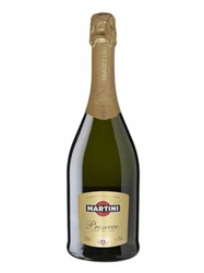 Martini & Rossi Prosecco 750ML Bottle