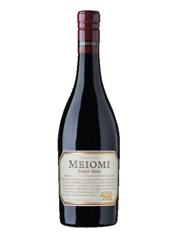 how to open meiomi wine bottle