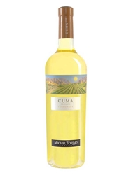 Michel Torino Cuma Torrontes Cafayate Valley 750ML Bottle