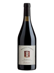Michele Chiarlo Barolo Tortoniano 2011 750ML Bottle
