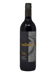 Milbrandt Vineyards Traditions Cabernet Sauvignon Columbia Valley 2017 750ML Bottle