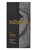 Milbrandt Vineyards Traditions Cabernet Sauvignon Columbia Valley 2017 750ML Label