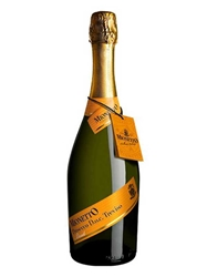 Mionetto Brut Prosecco D.O.C.NV 750ML Bottle