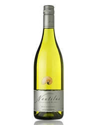 Nautilus Sauvignon Blanc Marlborough 750ML Bottle