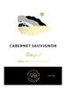 Ninety Plus (90+) Cellars Cabernet Sauvignon Lot 94 Collector Series Rutherford 750ML Label