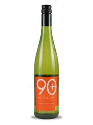 Ninety Plus (90+) Cellars Riesling Lot 66 Mosel 750ML Bottle