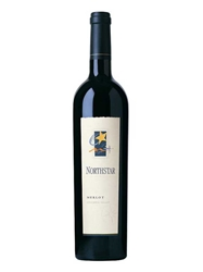 Northstar Merlot Columbia Valley 750ML Bottle