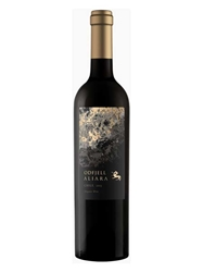 Odfjell Aliara Cabernet Blend Central Valley 2013 750ML Bottle
