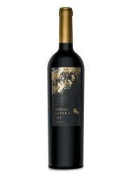 Odfjell Aliara Cabernet Blend Central Valley 750ML Bottle