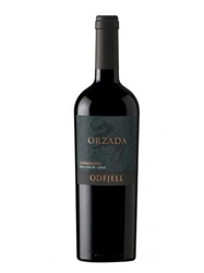 Odfjell Orzada Carmenere Maule Valley 2012 750ML Bottle