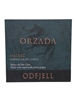 Odfjell Orzada Malbec Lontue Valley 2013 750ML Label