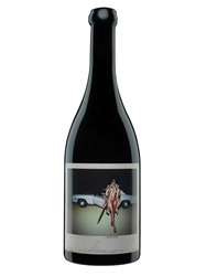 Orin Swift Cellars Machete California Red Wine 750ML Bottle