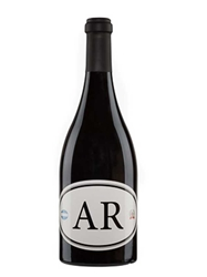 Orin Swift Locations AR-3 by Dave Phinney Argentina Red Blend 750ML Bottle