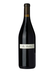 Owen Roe Ex Umbris Syrah Columbia Valley 750ML Bottle
