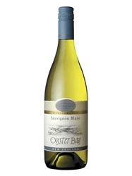 Oyster Bay Sauvignon Blanc Marlborough 750ML Bottle