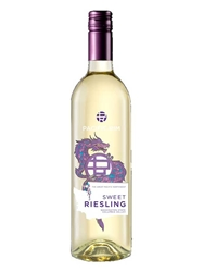 Pacific Rim Sweet Riesling Columbia Valley 750ML Bottle