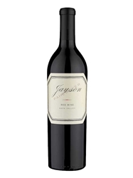Pahlmeyer Proprietary Red Jayson Napa 750ML Bottle