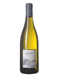Pascal Jolivet Sancerre 750ML Bottle