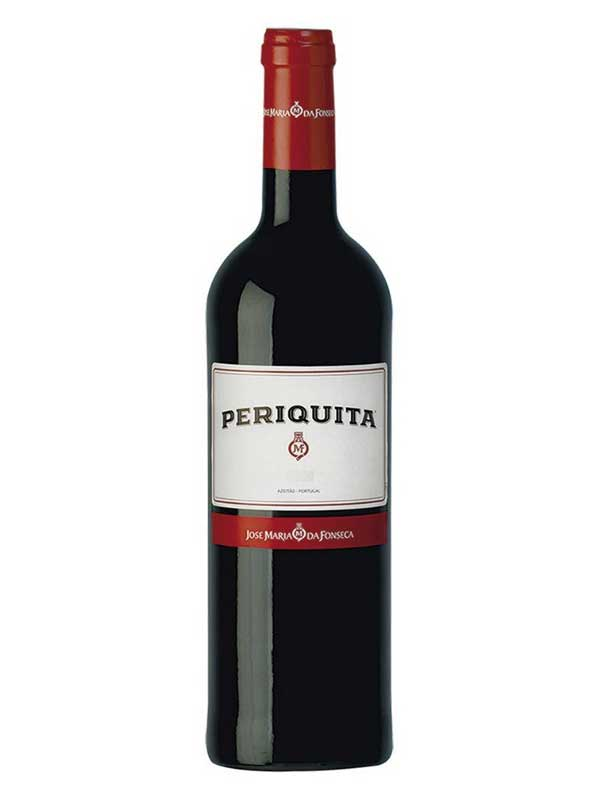 Periquita Original Peninsula de Setúbal 750ML Bottle