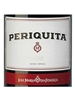 Periquita Original Peninsula de Setúbal 750ML Label