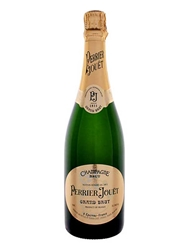 Perrier-Jouet Grand Brut NV 750ML Bottle