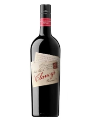 Peter Lehmann Clancys Proprietary Red Barossa 750ML Bottle