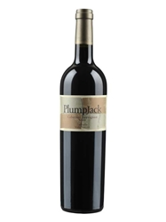 Plumpjack Estate Cabernet Sauvignon Oakville 750ML Bottle