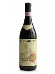 Produttori del Barbaresco Barbaresco 2013 750ML Bottle