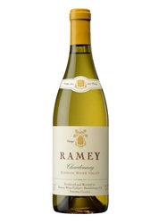 Ramey Cellars Chardonnay Russian River Valley 750ML Bottle