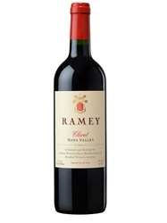 Ramey Cellars Claret Napa Valley 750ML Bottle