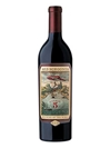 Red Schooner Red Wine of the World Voyage 5 750ML  Bottle