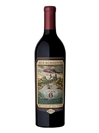 Red Schooner Red Wine of the World Voyage 6 750ML Bottle