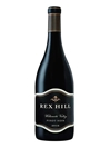 Rex Hill Pinot Noir Willamette Valley 2016 750ML Bottle