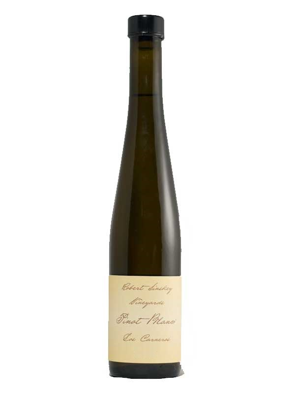 Robert Sinskey Pinot Blanc Los Carneros 2013 375ML Half Bottle Bottle